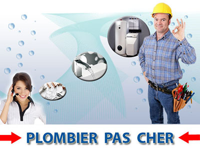 Degorgement Canalisation Montreuil 93100