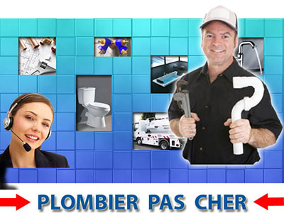 Urgence Debouchage Canalisation Bonnieres sur Seine 78270